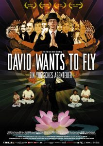 David Wants to Fly_01