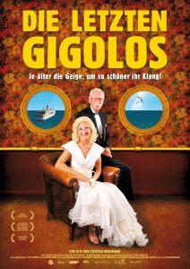 DieletztenGigolos_Plakat_A4