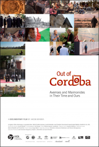 OutofCordoba_Poster