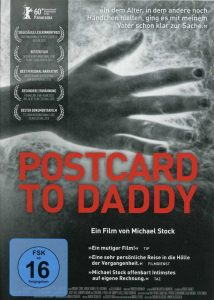 postcard-to-daddy