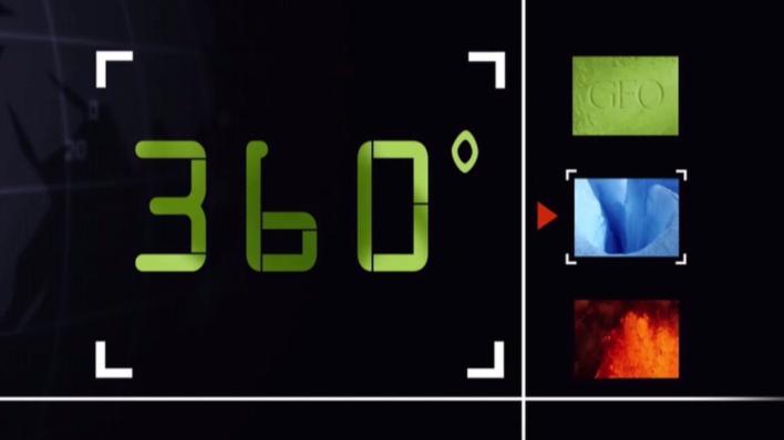 360-Grad-GEO-Reportage_ScreenLogo_708x398